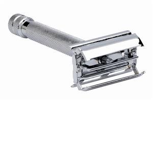 Shaving Shop Rasierer Rasierer Tradition 1 Stk.