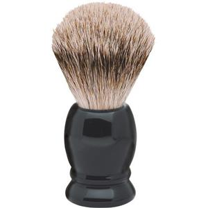 ERBE - Shaving brushes - Badger hair brush Maxi XL