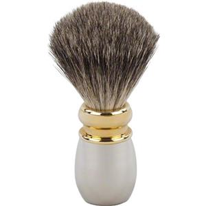 Becker Manicure - Rasierpinsel - Rasierpinsel