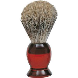 ERBE - Shaving brushes - Shaving brush