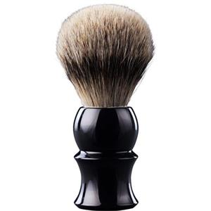Becker Manicure - Shaving brushes - Shaving brush