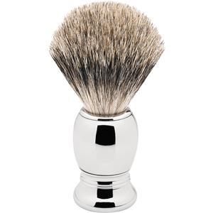 Becker Manicure - Rakborste - Rakborste