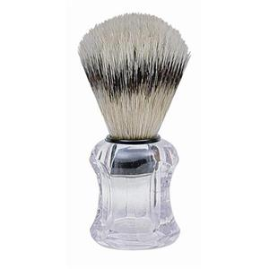 ERBE - Shaving brushes - Basic shaving brush