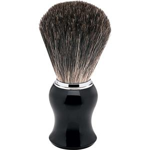 ERBE - Shaving brushes - Badger Hair Shaving Brush
