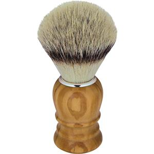 Becker Manicure - Shaving brushes - Olive wood shaving brush