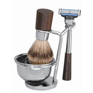 becker-manicure-shaving-shop-rasiersets-rasier-set-wengeholz-gillette-mach3-4-teilig-1-stk-