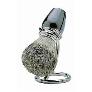 Becker Manicure - Rasiersets - Rasierpinsel im Halter