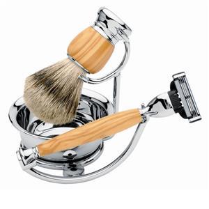 Becker Manicure - Rakset - rakningsset
