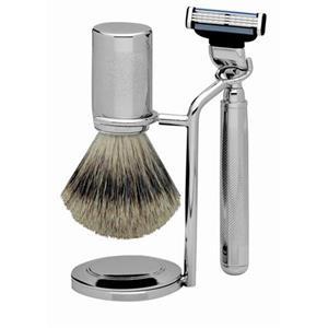Becker Manicure - Rasiersets - Rasierset