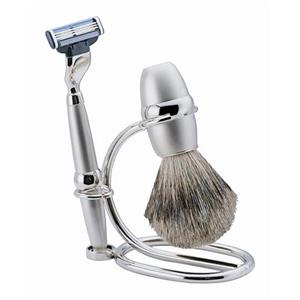 ERBE - Shaving sets - Shaving set