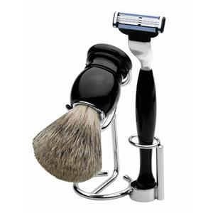 Becker Manicure - Shaving sets - Shaving set