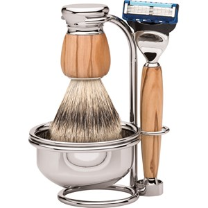 ERBE - Shaving sets -