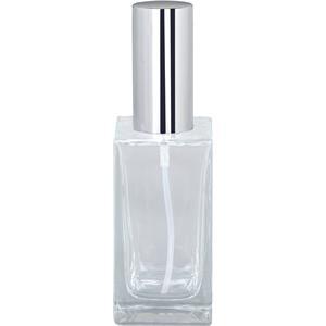 Becker Manicure - Atomiser - Atomiser - Glass/Silver Cap