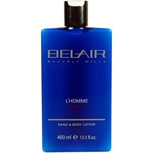 Bel Air Beverly Hills - L'Homme - Body Lotion