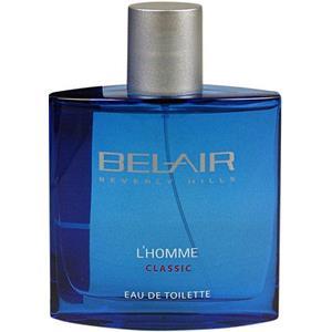 Bel Air Beverly Hills - L'Homme - Eau de Toilette Spray
