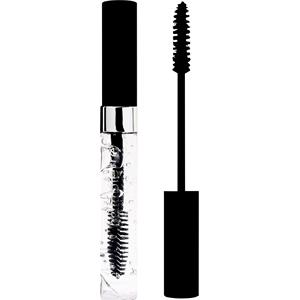 Bellápierre Cosmetics - Augen - Clear Mascara