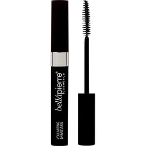 Bellápierre Cosmetics - Augen - Volumizing Mascara
