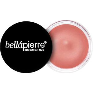Bellápierre Cosmetics - Lippen - Cheek & Lip Stain