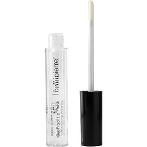 Bellápierre Cosmetics - Labios - Kiss Proof Lip Finish