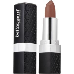 Bellápierre Cosmetics - Labios - Matte Lipstick