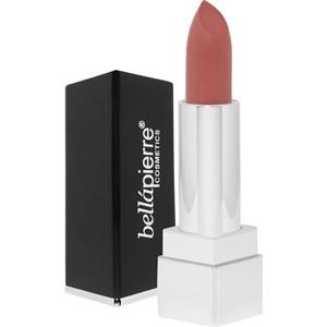 Bellápierre Cosmetics - Rty - Matte Lipstick