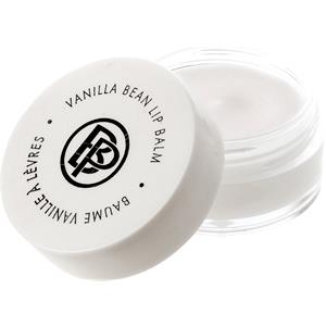 Bellápierre Cosmetics - Labios - Vanilla Lip Balm