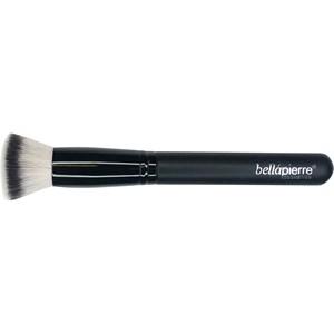 Bellápierre Cosmetics - Brushes - Flat Top Foundation Brush