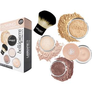 bellapierre-cosmetics-make-up-sets-glowing-complexion-essentials-kit-loose-mineral-foundation-cinnamon-4-g-make-up-base-7-g-luminizer-2-g-warmin