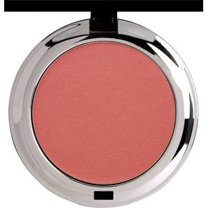 Bellápierre Cosmetics - Tez - Compact Mineral Blush