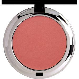 Bellápierre Cosmetics - Teint - Compact Mineral Blush