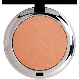 Bellápierre Cosmetics Make-up Teint Compact Mineral Bronzer Kisses