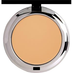 Bellápierre Cosmetics - Foundation - Compact Mineral Foundation
