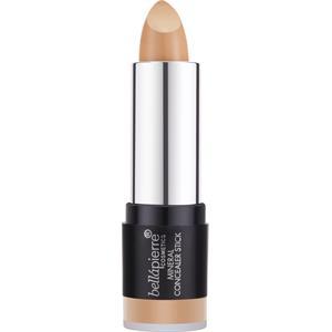 Bellápierre Cosmetics - Teint - Concealer Stick
