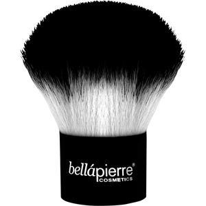 Bellápierre Cosmetics Make-up Teint Extra Soft Kabuki Brush 1 Stk.