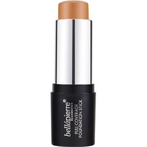 Bellápierre Cosmetics - Complexion - Foundation Stick