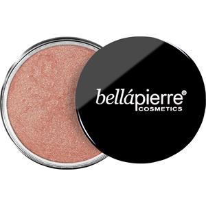 Bellápierre Cosmetics Make-up Teint Loose Mineral Bronzer Peony