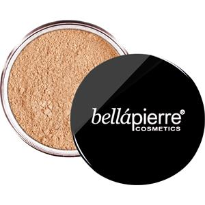 Bellápierre Cosmetics - Complexion - Loose Mineral Foundation