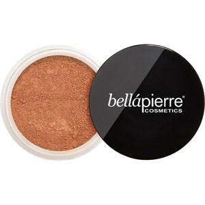 Bellápierre Cosmetics - Complexion - Mineral Foundation
