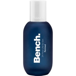 Bench. - 24H Life Men - Remixed Eau de Toilette Spray