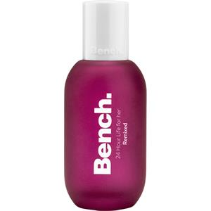 Bench. - 24H Life Woman - Remixed Eau de Toilette Spray