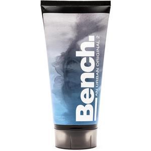 Bench. - An Urban Original 2 Men - Shower Gel
