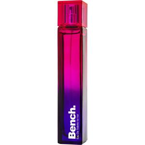 Bench. - An Urban Original 2 Women - Eau de Toilette Spray