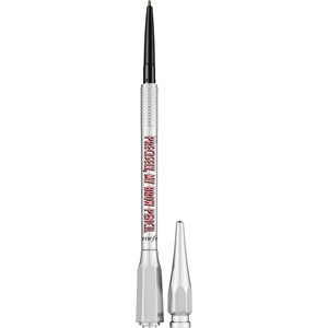 Benefit - Augenbrauen - Augenbrauenstift Precisely, My Brow Pencil