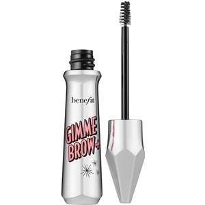 Benefit - Augenbrauen - Gimme Brow+ Booster Set