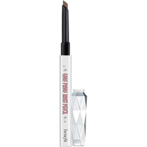 Benefit - Augenbrauen - Augenbrauenstift Goof Proof Brow Pencil Mini