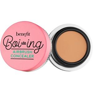 Benefit - Concealer - Concealer Boi-ing Airbrush Concealer