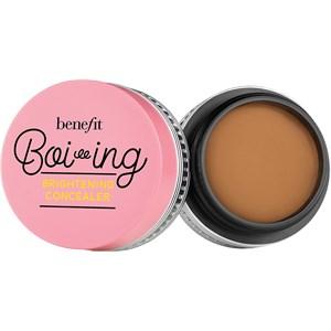 Benefit - Concealer - Concealer Boi-ing Brightening Concealer