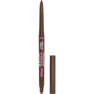 Benefit - Eyeliner & Kajal - Kajal BADGal Bang! 24 Hour Eye Pencil