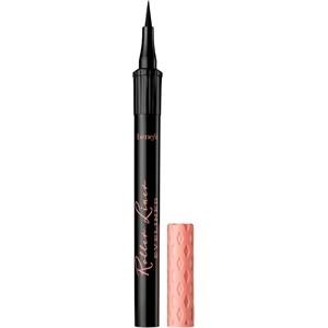 Benefit - Eyeliner & Kajal - Roller Liner