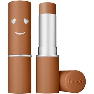 Benefit - Foundation - Hallo Happy Air Stick Foundation